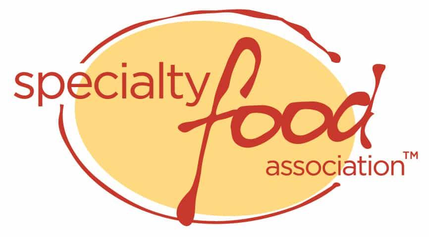 specialty-food-association.jpeg